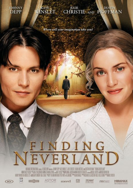 finding_neverland_poster