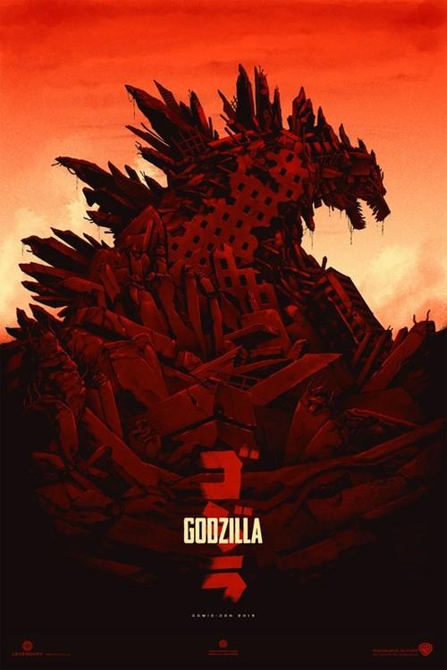 godzilla-2014-poster1