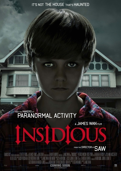 movie-poster-insidious